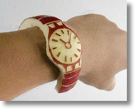 Why Wait For 2015 When You Can Have An Apple Watch Today?