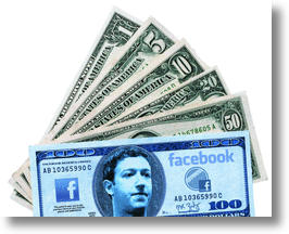 Will Social Media Currency Replace the Dollar, Euro or Yuan?