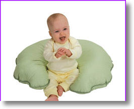 10 Amazing Baby Items You Should Know About