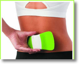 Best Inexpensive Gadget Gift Ideas For Back Pain
