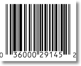 Individual micro-sized barcodes now available for human sperm and eggs.
