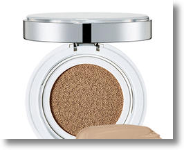 BB Cushion Compact