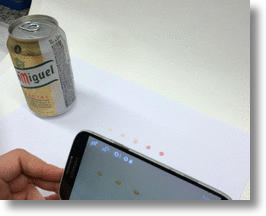 New Beer App Created for Testing Freshness