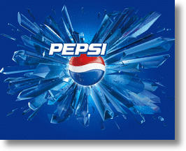 PepsiCo looks around the world for business helping innovators