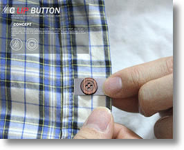 The Clip Button