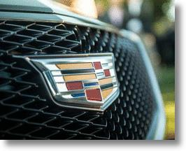 New Cadillac Elmiraj Concept Coupe: Not Your Granddaddy's Caddy