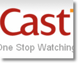 CastTV
