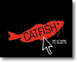 Catfish, the movie
