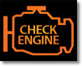 Mechanic Advisor's Connection Key Plugs You Into Engine Problems