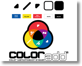 ColorADD Teaser