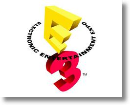 Are you ready to watch E3 live?
