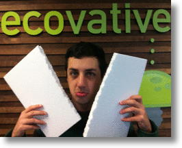 ecovative
