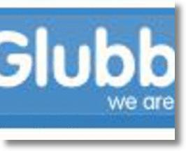 Glubble, the family social network