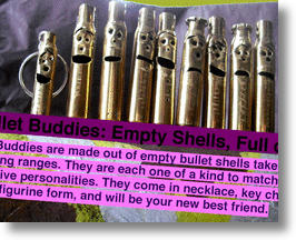 via http://www.bulletbuddies.com