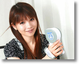 Chill Out With Thanko's Portable USB Liquid-Cooled Air Conditioner