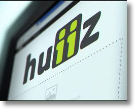 Huiiz: The Facial Recognition Search Engine