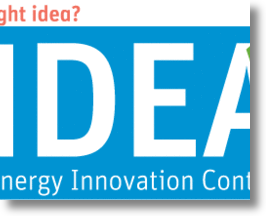 invent sustainable, renewable energy for latin america and win big bucks!