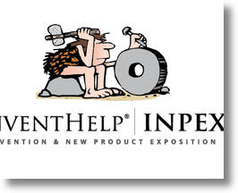 Visit INPEX 2013 this June