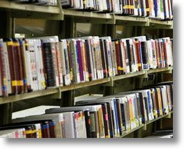 "If you reinvent the ""library,"" you could win some big cash!"