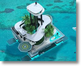 Kokomo-Ailand-First-Floating-Island