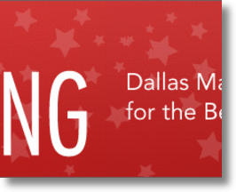 Dallas is looking for The Next Big Products and Inventions!