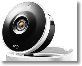 Oco HD Monitoring Camera