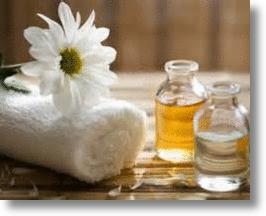 Best Massage Oils