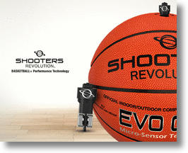EVO ONE Ball