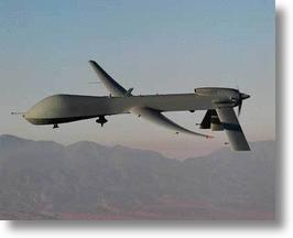 Predator Drone