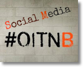 How Can 'Orange Is The New Black' Be A Social Media Model & Blackhat Tactic?