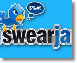 SwearJarr.com
