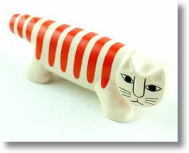 Cute Necono Digital Cat Camera Makes Everyone Smile