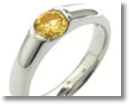 Your Deceased Pet As A Diamond Ring or Pendant