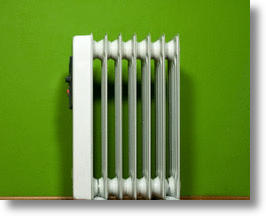 Eco-friendly Heating Systems: Geothermal, GeoSpring, and Radiant Panels