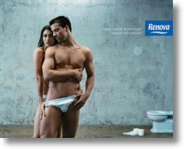 15 Ads That Prove Sex Sells... Best?
