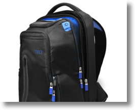 Tylt Energi+ Backpack