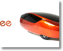 Create design for 3D printed car!