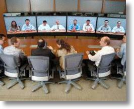 Innovative Video Conferencing Platforms