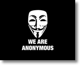 The Hacker Wars: Geohot and Anonymous vs. Sony
