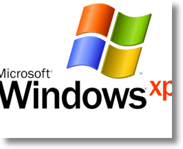 Microsoft will pull support for Windows XP in 2014, hurry up and upgrade!