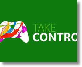 Design controller art for the Xbox One, win a ton of cash!