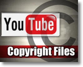YouTube's Sending Infringers Straight To Copyright School