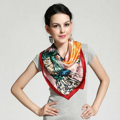 Ethically Clothed is an Online EcoFashion Outlet