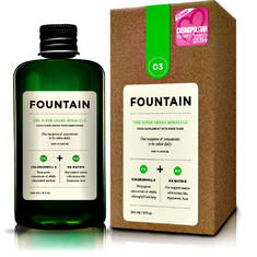 Love Goodly 'Non-Toxic' Wellness Products image via Facebook