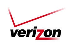Use Technology To Win Verizon Powerful Answers Award