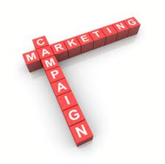 Campaign Marketing