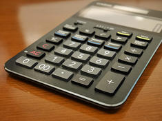 Casio S100 Flagship Pocket Calculator Celebrates 50 Years Of Calculated Progress