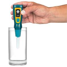 SteriPEN Ultra Portable Water Purifier