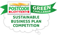 win 500,000 Euros for your C02 reducing invention