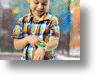 Healthcare Wearable For Kids Tracks Well-Being, Stress And Developmental Insights In Real Time